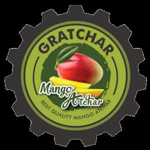 gratchar-mango-atchar