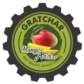 Mango Atchar